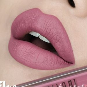 🆕Milani Matte creme lipstick lipgloss